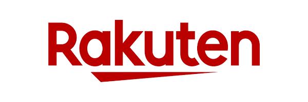 楽天市場で本家・SANKYO FEVER 実機シミュレーションを探す!