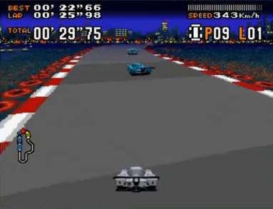 エキゾースト・ヒート F1ドライバーへの軌跡